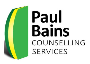 Surrey marriage counselling Paul Bains, MA, RCC
