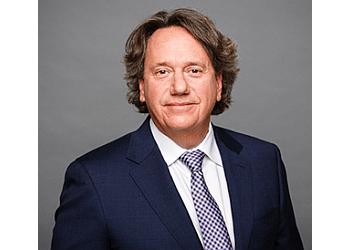 Vaughan criminal defense lawyer Paul Cooper