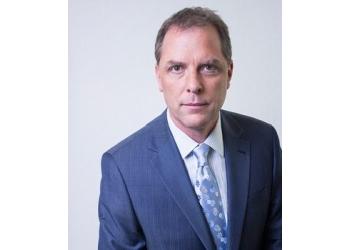 Vancouver criminal defense lawyer Paul Doroshenko, Q.C.