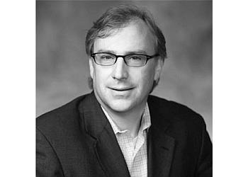 Richmond Hill medical malpractice lawyer Paul Harte