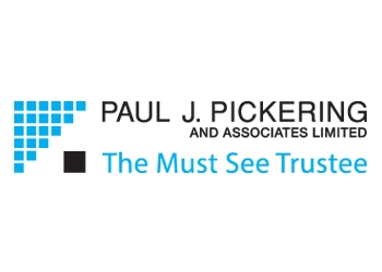 London licensed insolvency trustee Paul J. Pickering and Associates Limited