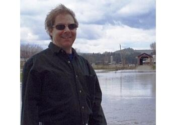 Ottawa marriage counselling Paul LeBlanc, MSW, RSW
