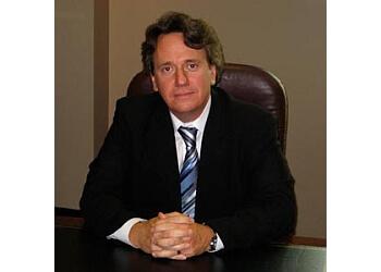 Paul M. Cooper