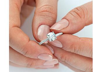 Victoria jewelry Paul Mara Jewellers