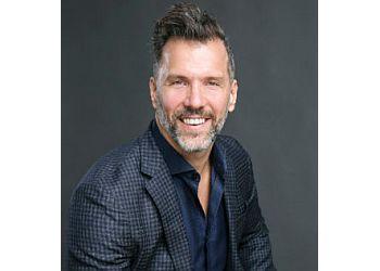 Toronto mortgage broker Paul Meredith Team