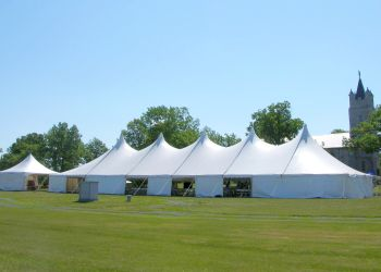 Belleville event rental company Paul Thompson Event Consulting and Management