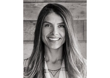 Kelowna acupuncture Paula Woodward, DTCM