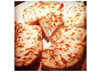 Belleville italian restaurant Paulo's Italian Trattoria