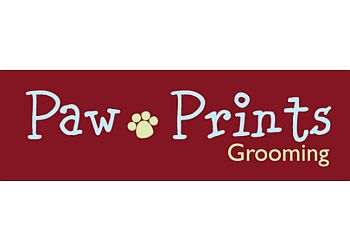 Paw Prints Grooming Vancouver Pet Grooming