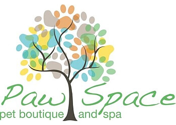 Victoria pet grooming Paw Space Pet Boutique and Spa