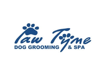 Barrie pet grooming Paw Tyme Dog Grooming & Spa