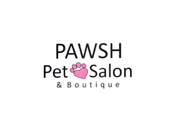 North Bay pet grooming Pawsh Pet Salon