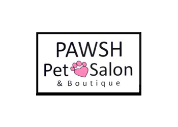 Pawsh Pet Salon