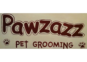 Pawzazz Pet Grooming