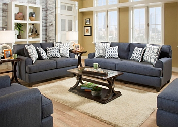 kitchener furniture 3 best furniture stores in kitchener on expert recommendations 5651