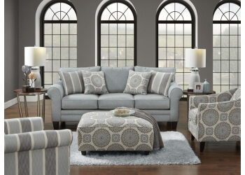 kitchener furniture 3 best furniture stores in kitchener on expert recommendations 2685