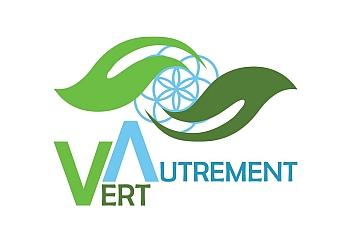 Montreal landscaping company Paysagement Vert Autrement