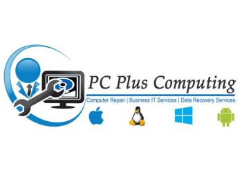 Surrey computer repair Pc Plus Computing