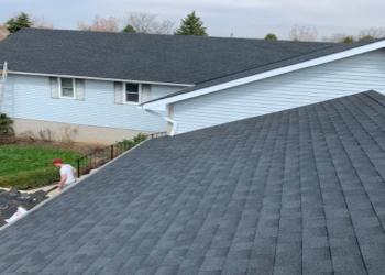 3 Best Roofing Contractors In Hamilton On Expert