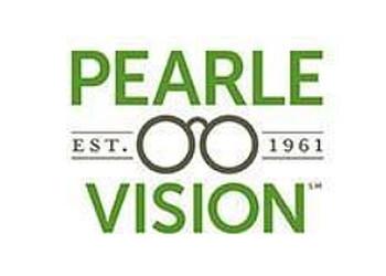 Thunder Bay optician Pearle Vision