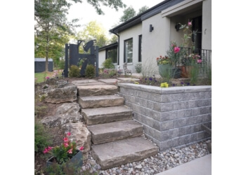 Halton Hills bed and breakfast Peartree Bed and Breakfast