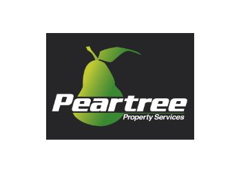 Ottawa lawn care service Peartree Property Services