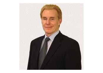 Aurora estate planning lawyer  Peddle & Pollard