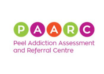 Mississauga addiction treatment center Peel Addiction Assessment and Referral Centre