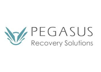 Victoria addiction treatment center Pegasus Recovery Solutions