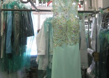 3 Best Dry Cleaners In Ottawa On Threebestrated