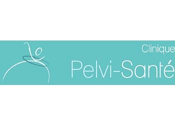Brossard acupuncture Pelvi-Santé Clinic