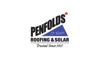 Penfold's Roofing & Solar