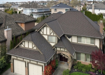 3 Best Roofing Contractors In Vancouver Bc Threebestrated