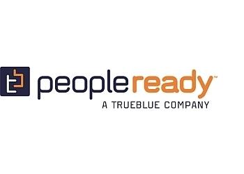 Belleville employment agency PeopleReady