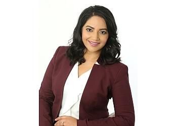 Brampton real estate lawyer Perera Law