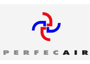 Mirabel hvac service Perfecair Inc.