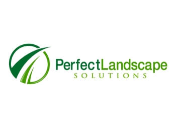 Regina landscaping company Perfect Landscape Solutions