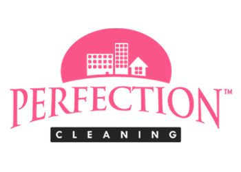 Coquitlam house cleaning service Perfection Cleaning
