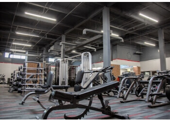 3 Best Gyms in Chatham, ON - Expert Recommendations