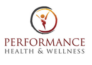 Welland massage therapy Performance Health & Wellness