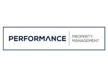 Toronto property management company Performance Property Management