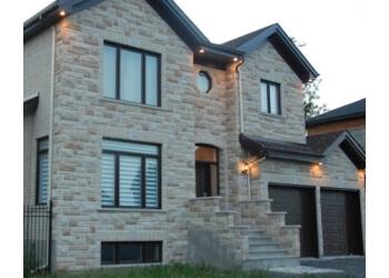 Brossard home builder Perri Construction & Renovation Inc.