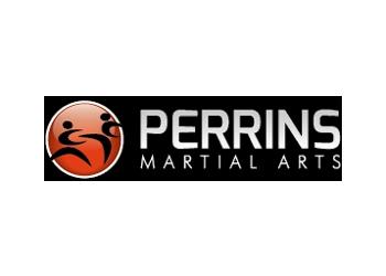 Hamilton martial art Perrins Martial Arts