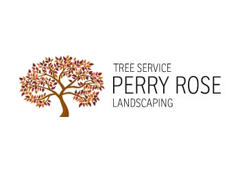 Richmond Hill tree service Perry Rose Tree Service and Landscaping