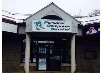 Brantford computer repair Personal Computer Terminal