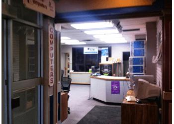 London computer repair Personal Computers