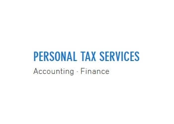 Red Deer tax service Personal Tax Services