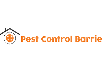 Barrie pest control Pest Control Barrie