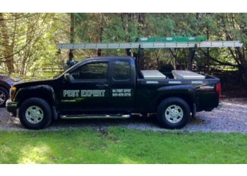 Orangeville pest control Pest Expert