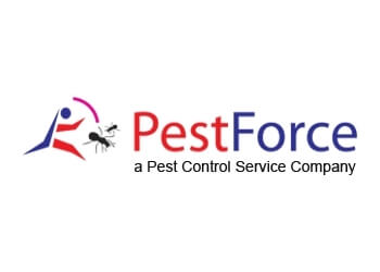 Sherwood Park pest control Pest Force